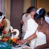 Devin-Wedding10242009-0923