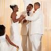 Devin-Wedding10242012-0511