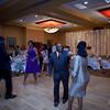 Devin-Wedding10242009-1036