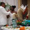 Devin-Wedding10242009-0937