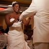 Devin-Wedding10242009-0856
