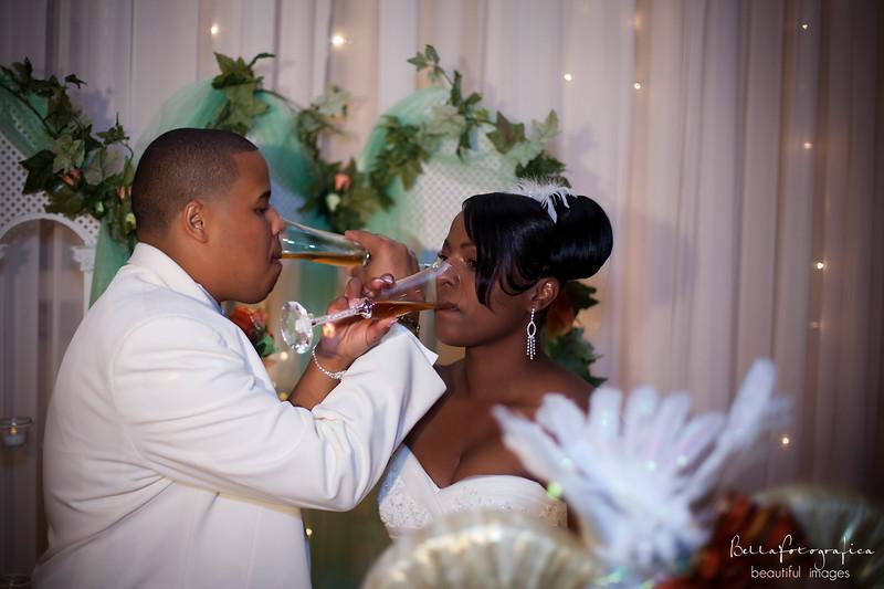 Devin-Wedding10242009-0935