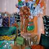 Devin-Wedding10242009-0817