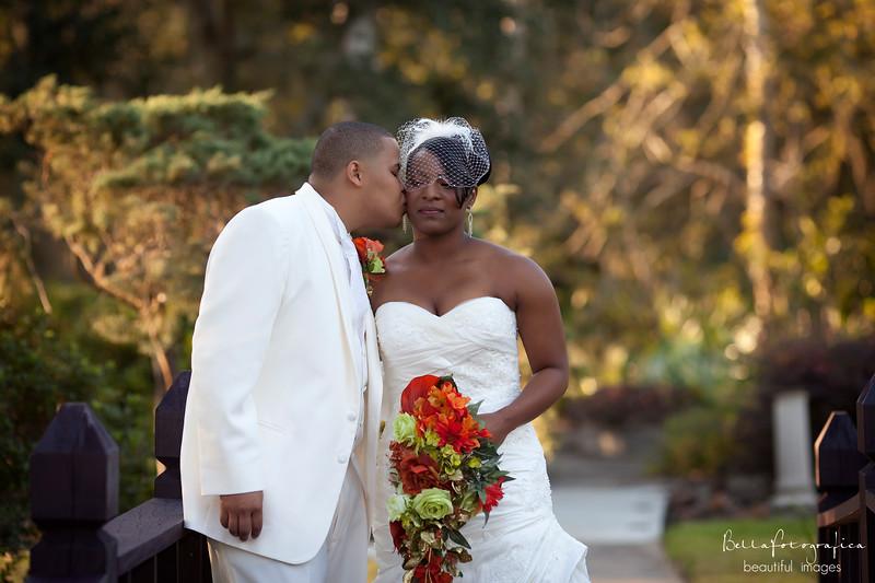 Devin-Wedding10242009-0633