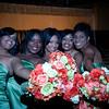 Devin-Wedding10242009-0695