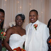 Devin-Wedding10242009-0707