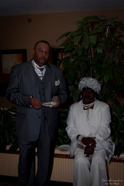 Devin-Wedding10242009-0609