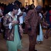 Devin-Wedding10242009-0983