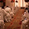 Devin-Wedding10242009-0108