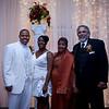 Devin-Wedding10242009-1002