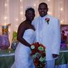 Devin-Wedding10242009-0710