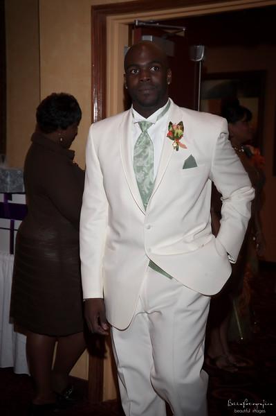 Devin-Wedding10242009-0780