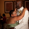 Devin-Wedding10242009-0894