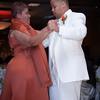 Devin-Wedding10242009-0883