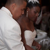 Devin-Wedding10242009-0924