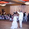 Devin-Wedding10242009-0858