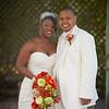 Devin-Wedding10242009-0648