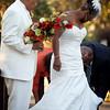 Devin-Wedding10242009-0629