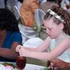 Devin-Wedding10242009-0815