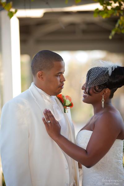 Devin-Wedding10242009-0653