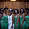 Devin-Wedding10242009-1048