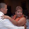 Devin-Wedding10242009-0884