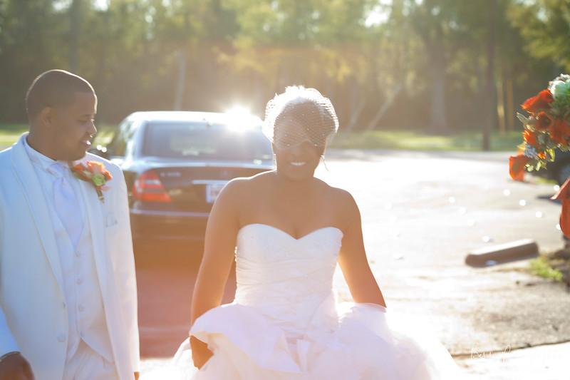 Devin-Wedding10242009-0618