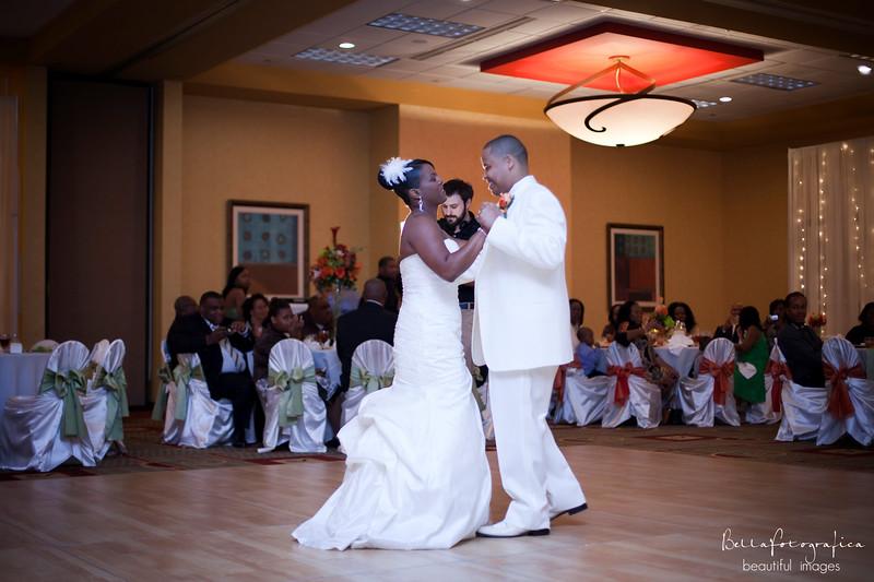 Devin-Wedding10242009-0836