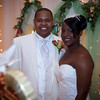 Devin-Wedding10242009-0938