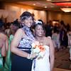 Devin-Wedding10242009-0966