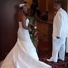 Devin-Wedding10242009-0705