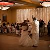 Devin-Wedding10242009-0860