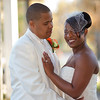 Devin-Wedding10242009-0654
