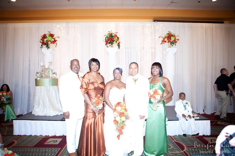 Devin-Wedding10242009-0581