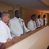 Devin-Wedding10242009-0068