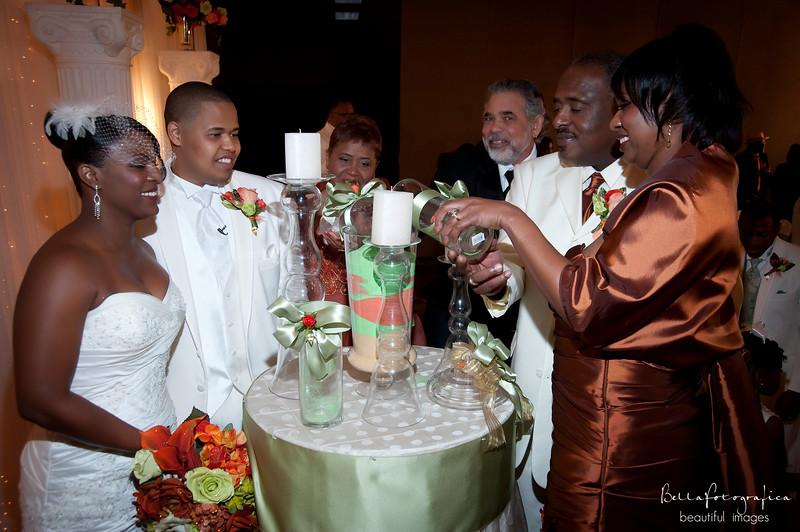 Devin-Wedding10242009-0578