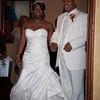 Devin-Wedding10242009-0804