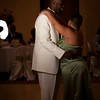 Devin-Wedding10242009-0893