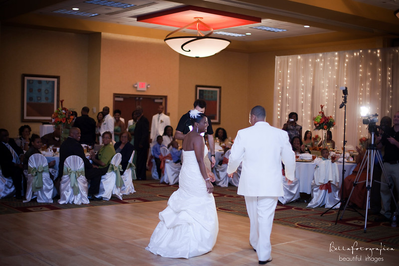 Devin-Wedding10242009-0843