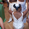Devin-Wedding10242009-0986