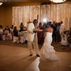 Devin-Wedding10242009-0848