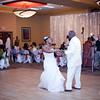 Devin-Wedding10242009-0857