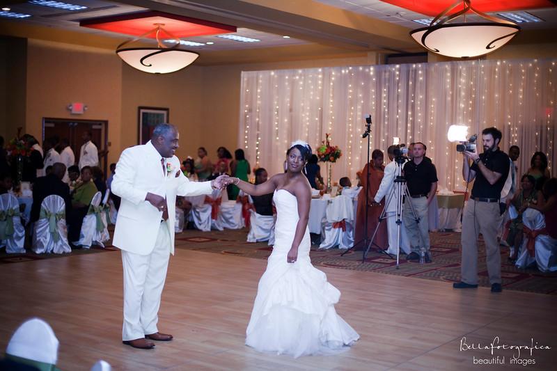 Devin-Wedding10242009-0864
