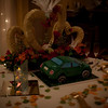 Devin-Wedding10242009-0901