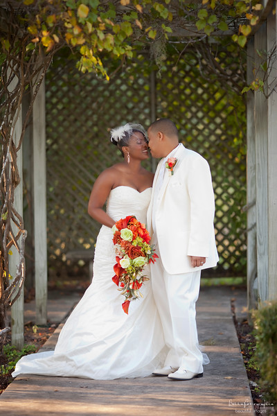Devin-Wedding10242009-0649