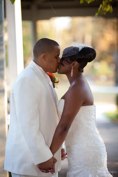 Devin-Wedding10242009-0659