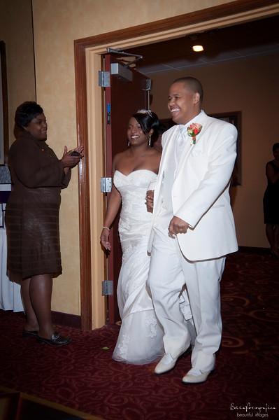 Devin-Wedding10242009-0807