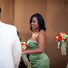 Devin-Wedding10242009-0564