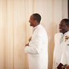 Devin-Wedding10242012-0497