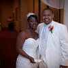 Devin-Wedding10242009-0914